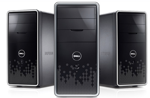 Dell-580-PC-1