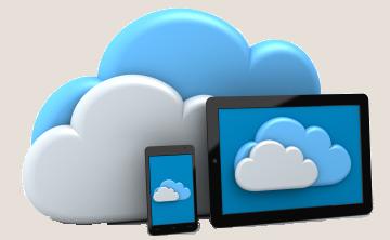 cloud-computing-icon1