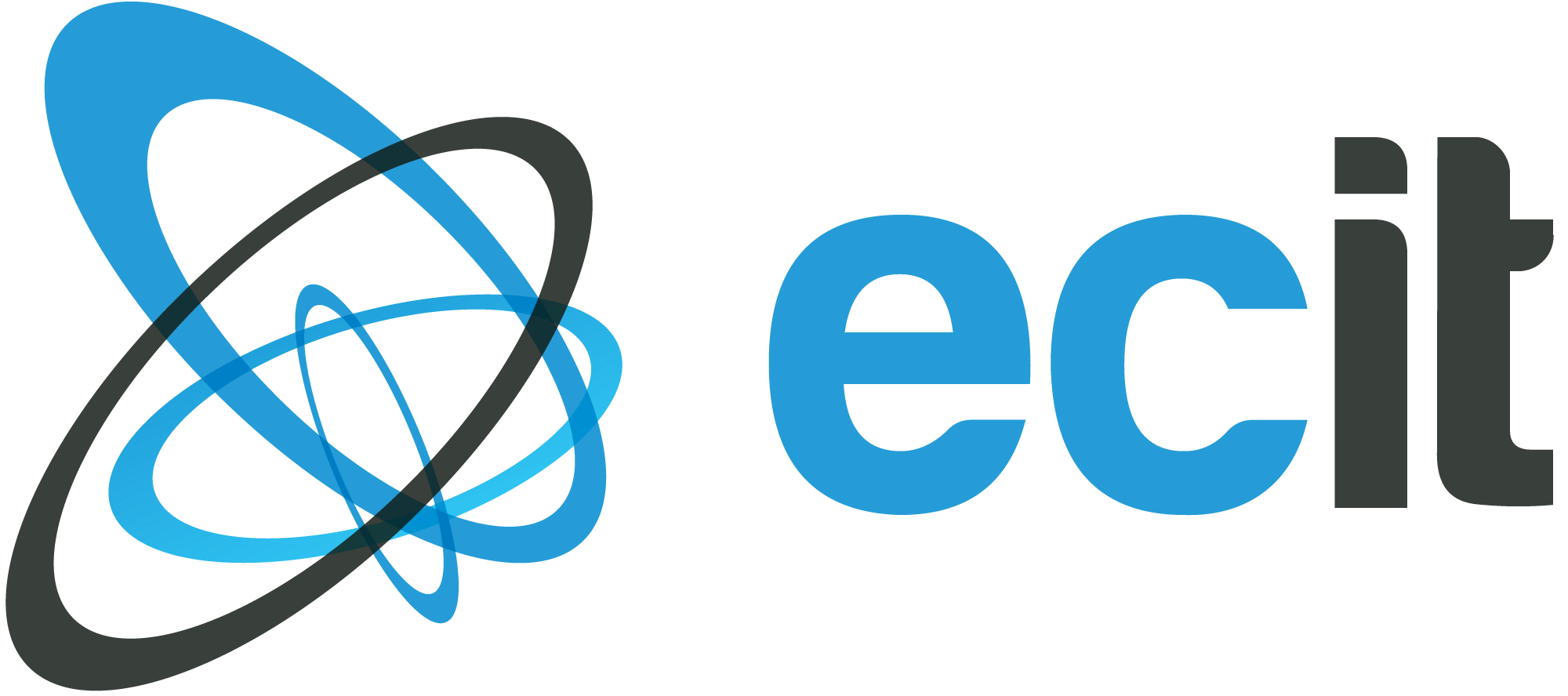 EC IT